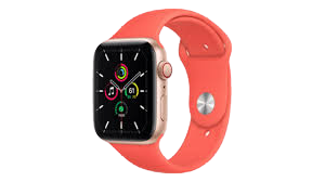 Best Apple Watch SE
